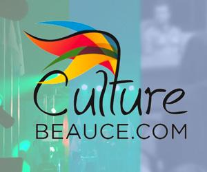 Culture Beauce
